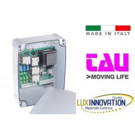 Centralina per automazione di serrande avvolgibili Ls1251 centralina serranda