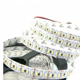 Striscia led 5630SMD Samsung 90W Altissima luminosità