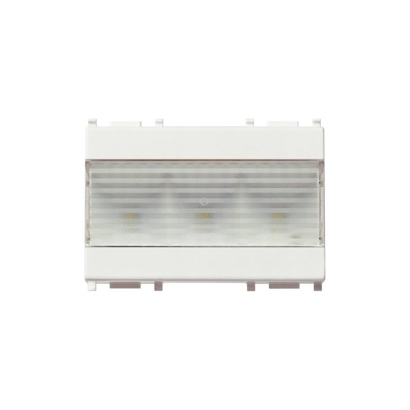 Lampada LED Vimar Plana 3M 120-230V