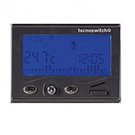 Termostato Tecno-Swicht