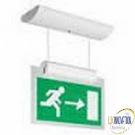 VIA - Apparecchio di segnalazione a led