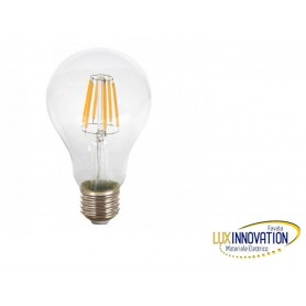 Lampada a led 10W GOCCIA E27