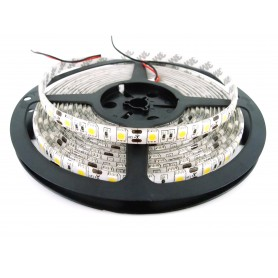 Striscia led 5630SMD Samsung 90W Altissima luminosità