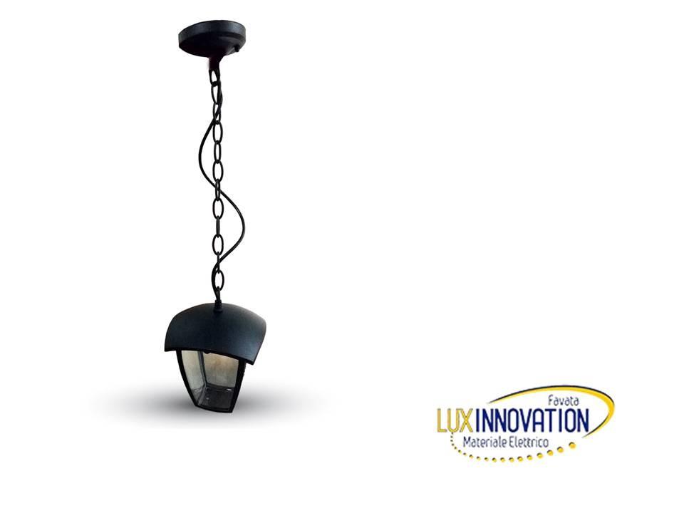 Plafoniere Soffitto Esterno : Plafoniera per esterno attacco a soffitto e ip luxinnovation
