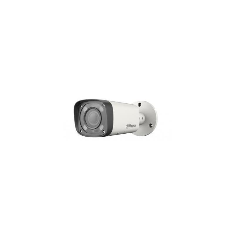 Telecamera Dahua 2megapixel ottica fissa 2.8 bullet