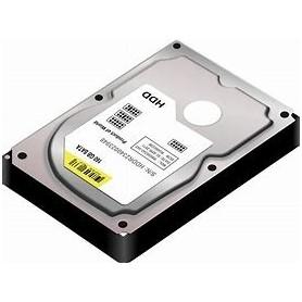 Hard disk 1tb 1000gb