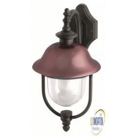 Lanterna ramata Poliplast Flavia