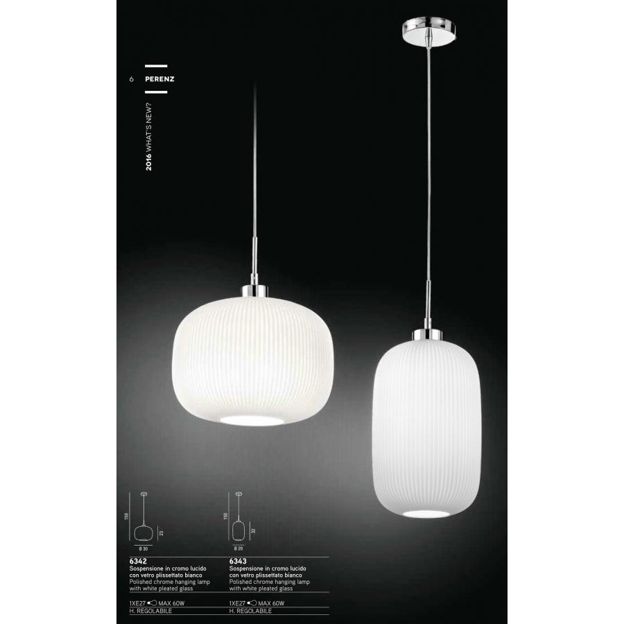 Interni Lampadario Lampada Sospensione Cucina Lampade - Querciacb