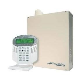 Se sei un installatore registrati e richiedi un preventivo