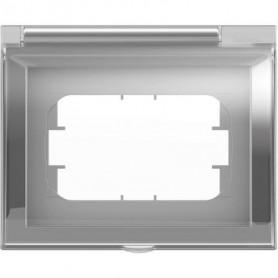 Cover universale 3P Idrobox Bticino 26603