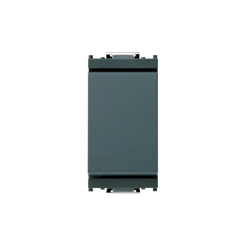 Deviatore Vimar 16004 idea 1p