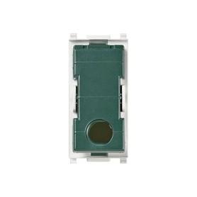 Meccanismo pulsante vimar 14008.0 plana 1P 10AX