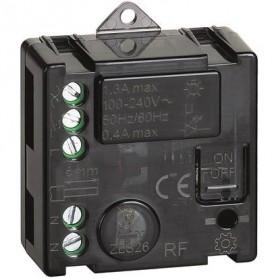 Micro-module connesso 3584C