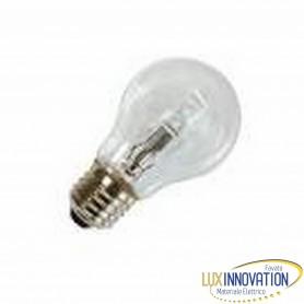 Lampade alogene luxinnovation vendita materiale for Lampada alogena