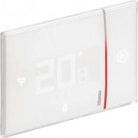 Termostato connesso con wi-fi BTICINO X8000