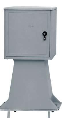 Armadio In Vetroresina.Armadio Contenitori In Vetroresina 540x550 Portacontatore Enel Grande Oec S04741gk Luxinnovation Vendita Materiale Elettrico On Line