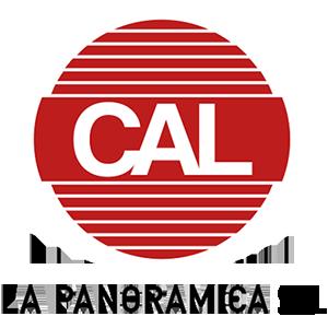 Cal La Panoramica