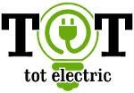 Tot Electric